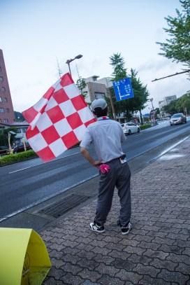 Japan-gekke-zaken-13