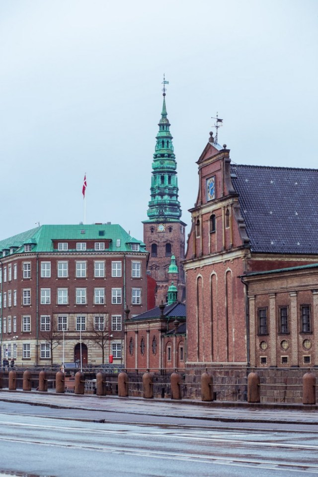 Kopenhagen 2016 - deel 2-7