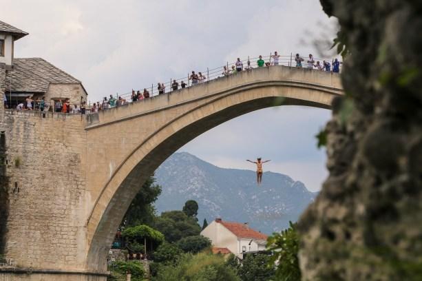 Mostar - redux-17