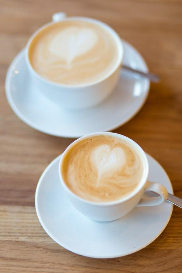 Polen - koffies-1