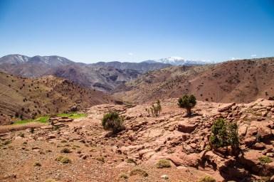 Marokko - dag 4-24