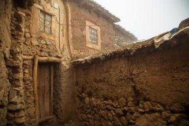 Marokko - dag 5-40