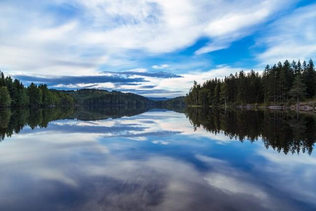 noorwegen-dag-3-en-4-15
