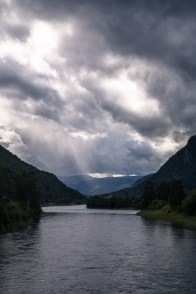 noorwegen-otta-12