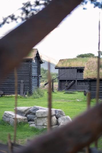 noorwegen-otta-37