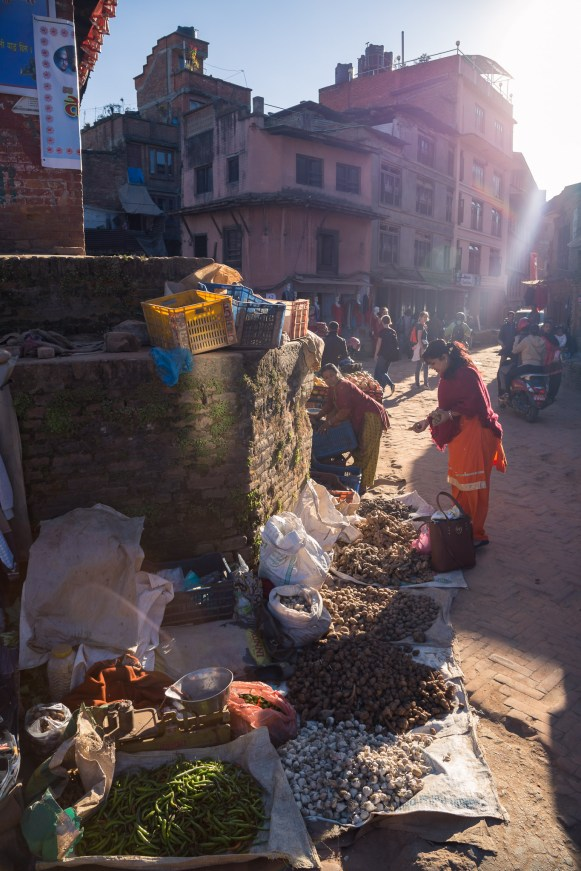 nepal-kennismaking-3