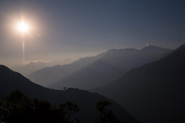 nepal-kennismaking-9