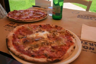 Mijn Italiereis 2017-3