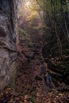 Mullerthal Trail-4