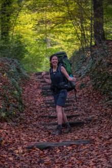 Mullerthal Trail-6