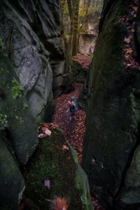 Mullerthal Trail-8