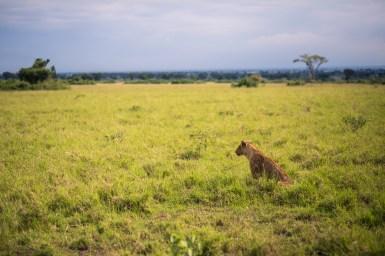 Oeganda blog-75