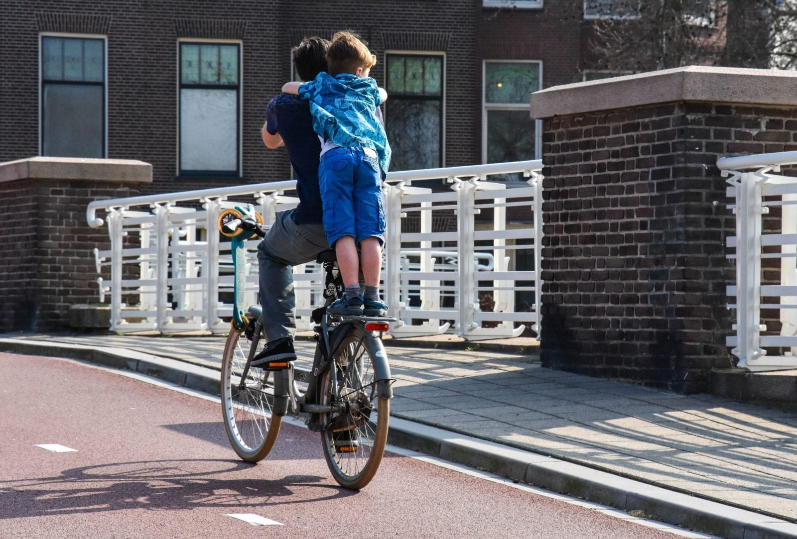 Delft. Netherlands