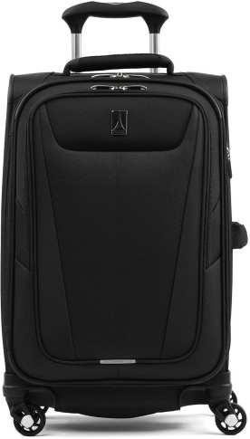 Travel Pro luggage 21 inch Travel essentials