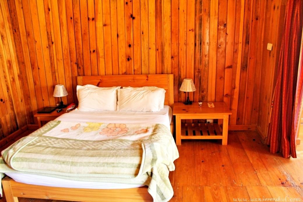 Rema Resort Paro