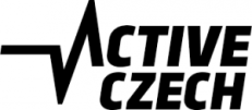 active czech
