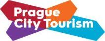 Prague-City-Tourism_logo_CMYK_pozitiv