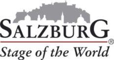 salzburg-tourism-logo-e1519401659496