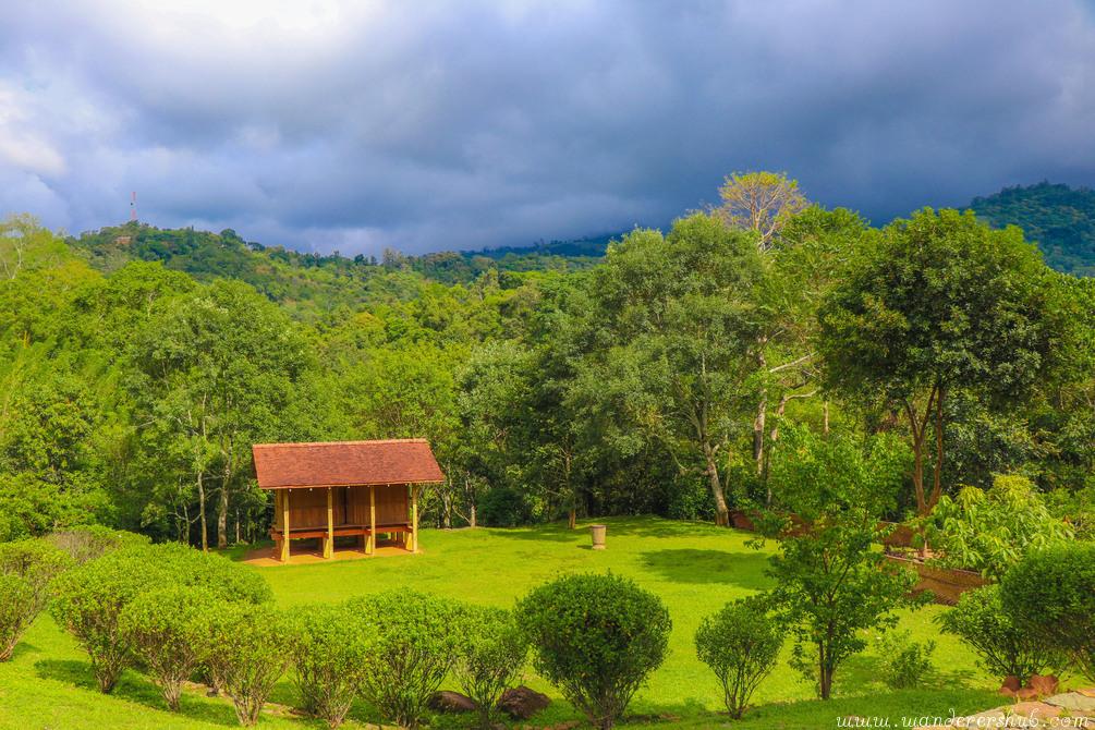 gorgeous views Sri Lanka