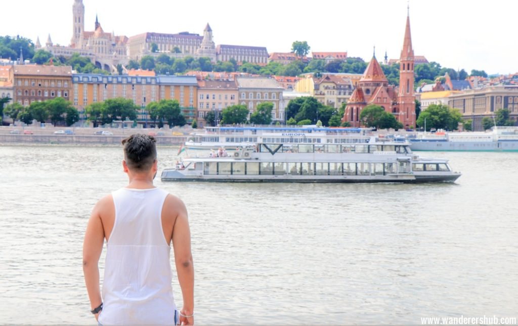 best things to do in Budapest