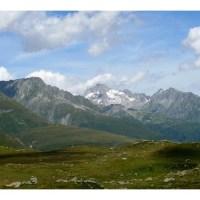 Wandern in Schweizer Filmkulissen