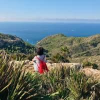 Wanderwochenende auf Mallorca