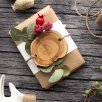 Geschenktipps für Wanderer, Naturfreunde und Outdoorfans