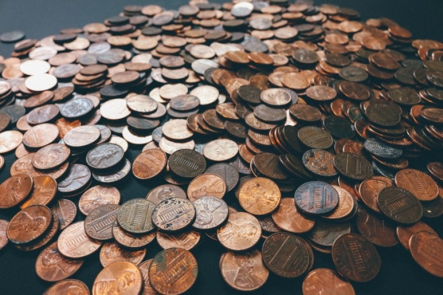 coins-pennies-money-currency-cash-finance-banking-1