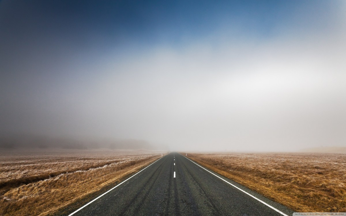 3 tygodnie w Kalifornii: jak zaplanować podróż?