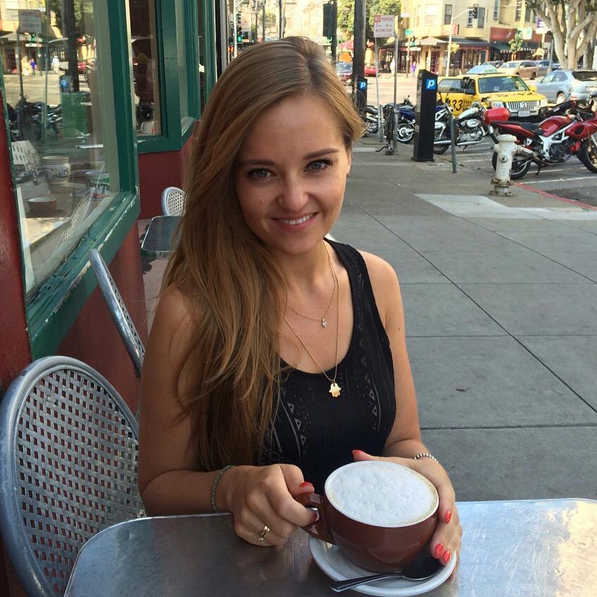 Restauracje w San Francisco