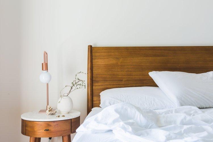 Airbnb: jak złożyć reklamację?
