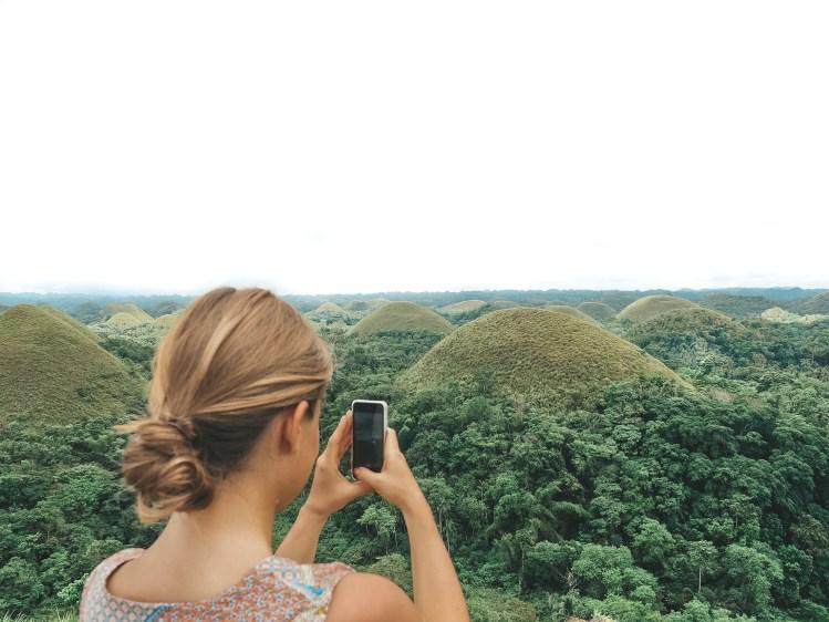 Kiedy jechać na Filipiny? Pogoda na Filipinach
