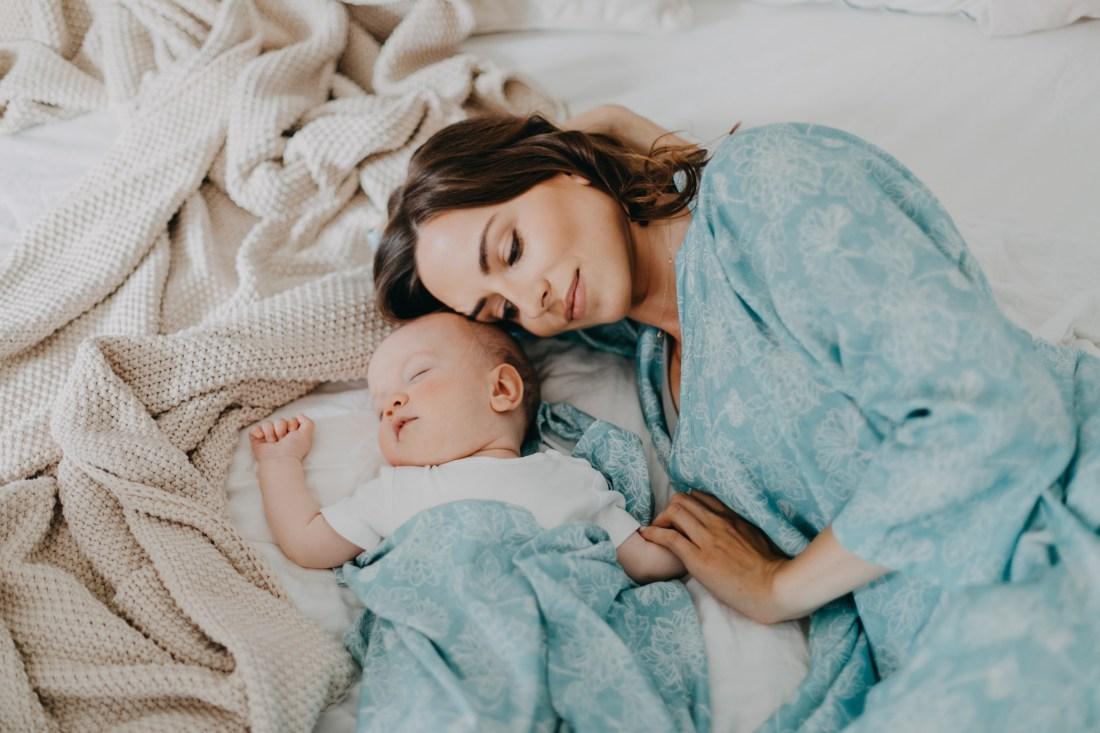 ~bonjour Mommy ubrania ciążowe ubrania do karmienia sukienka do porodu porodowa koszula porodowa koszula do porodu sukienki ciążowe sukienka ciążowa
