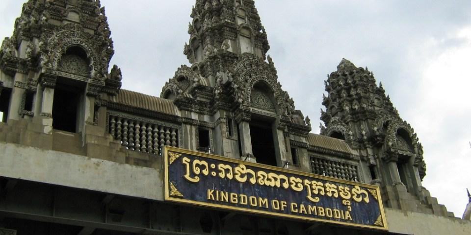 expat in cambodia