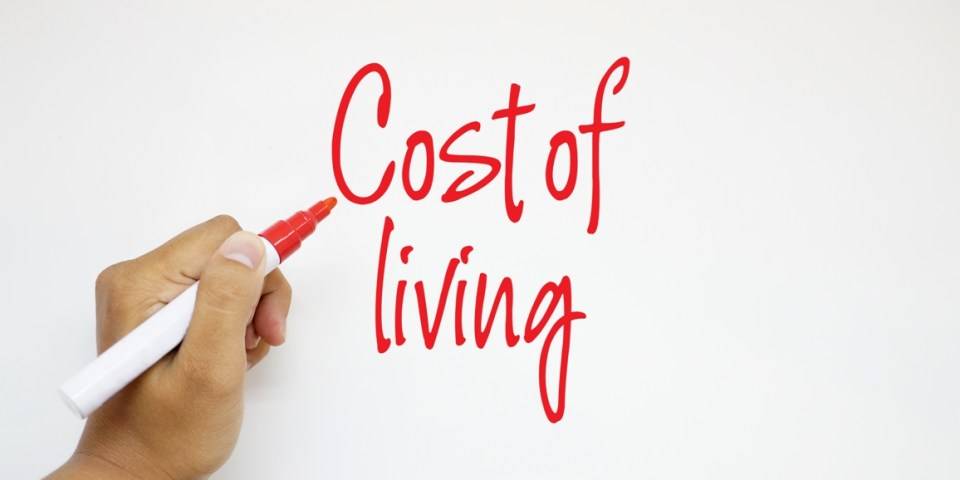 cost of living in cambodia