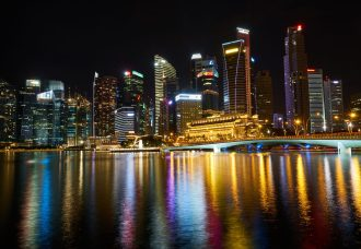 nightlife in singapore - singpore nightlife tips
