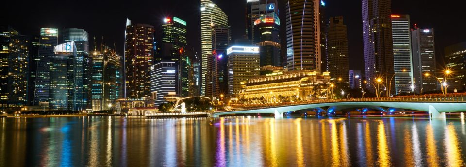 nightlife in singapore - singpore nightlife tips
