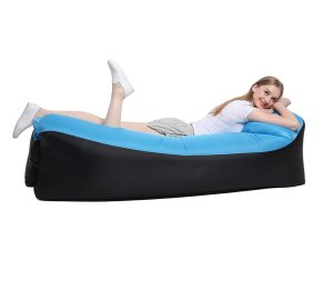 Manledio Best Inflatable Loungers