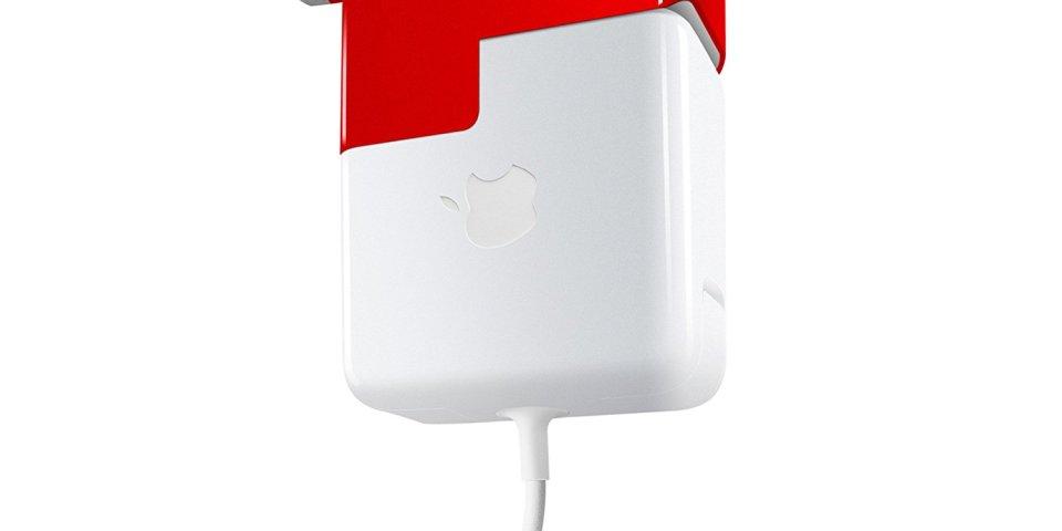 Twelve South Best PlugBug World Adapters