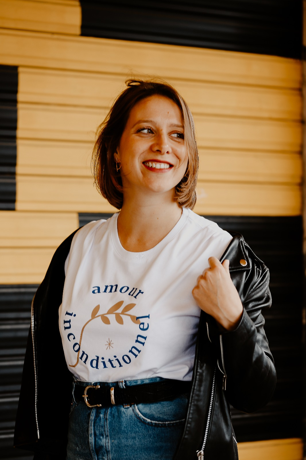 tee-shirt-wanderhumanity-amour-inconditionnel-face-femme2