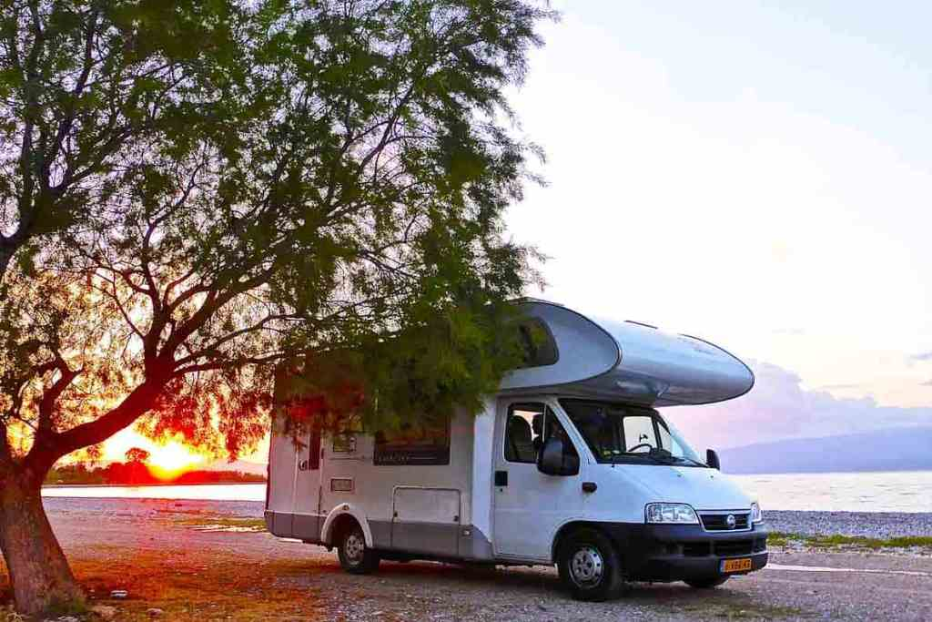 Reasons to Buy a Motorhome - Wandering Bird Motorhome Travel Blog Adventures. #motorhome #travel #tips #roadtrip #wanderingbird #reasonstobuyamotorhome #travelblog #shouldibuyamotorhome