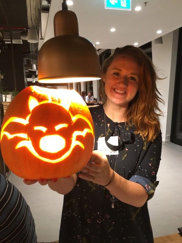 moogle-pumpkin-halloween-wandering-chocobo