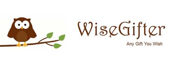WiseGifter