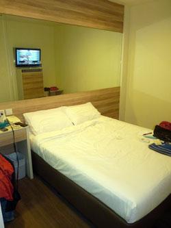 Hotel 81 Singapore