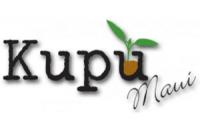 Kupu Maui Sprouts Up (2/2)