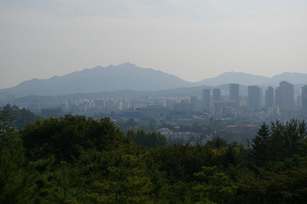 Hi Seoul 10k