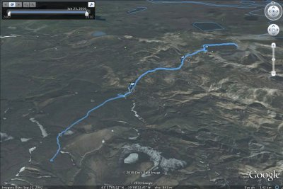 landmannalaugar, go to iceland