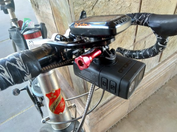 Do Bicycle Safety Cameras Really Help?