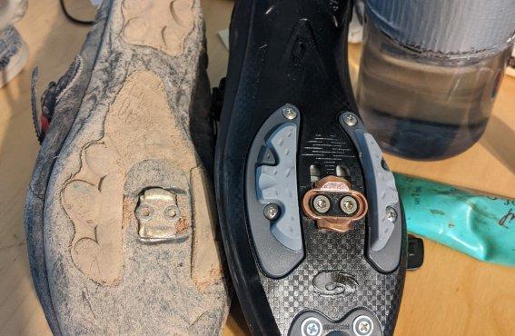 bike gear reviews