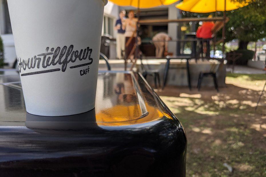 fourtillfour coffee scottsdale